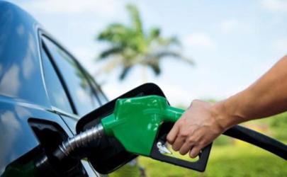 92汽油的车加95的会怎么样 92号汽油加95号汽油动力有变吗