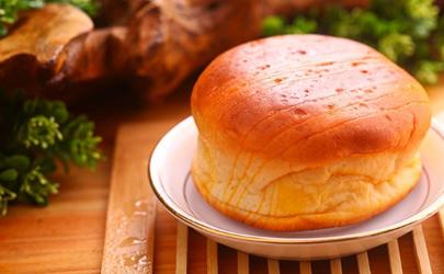 为什么做的面包发不起来且分层 做的面包发不起来且分层怎么办