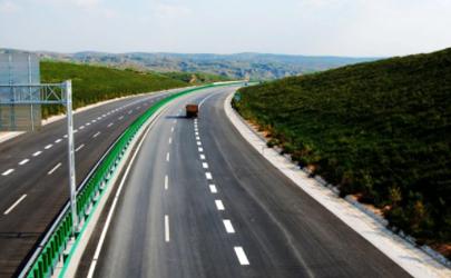 湖北高速开始封闭是真的吗 1月23日湖北高速封闭路段最新消息