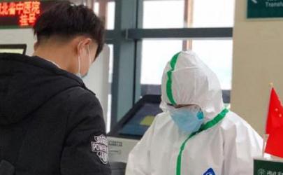 官方发布预防新型肺炎药方有用吗 武汉新型肺炎预防中药配方