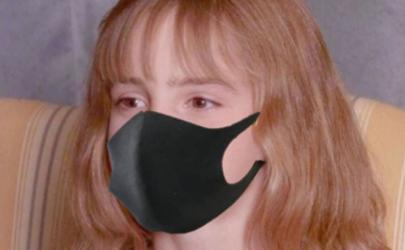 美图秀秀口罩贴纸在哪里 哪个美图软件可以加口罩