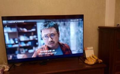 电影囧妈怎么投屏 囧妈怎么在电视上看
