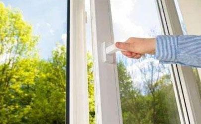 新型冠状病毒可以通过空气传播吗 空气传播病毒为什么要开窗通风