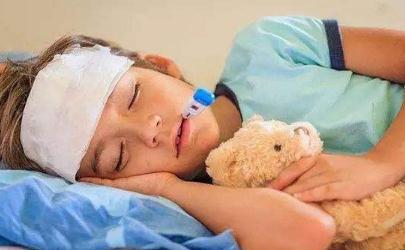 如何区分感冒流感和新型肺炎 新型冠状病毒肺炎和感冒流感的区别