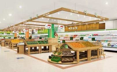 超市买回的东西都要消毒吗 超市买回来的东西会传播新型冠状病毒吗