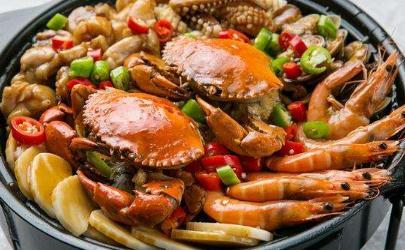 海鲜会传染新型冠状病毒吗 武汉肺炎可以吃海鲜吗