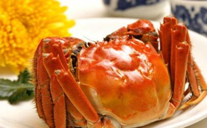 炸螃蟹第二天还能吃吗 炸好的螃蟹能放冰箱吗