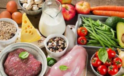 预防新型冠状病毒吃什么食物好 预防新型冠状肺炎的饮食要点