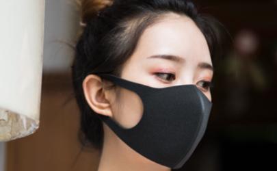 街上没人需要戴口罩吗 路上没人不戴口罩会感染新型肺炎吗