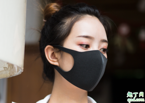 街上没人需要戴口罩吗 路上没人不戴口罩会感染新型肺炎吗1