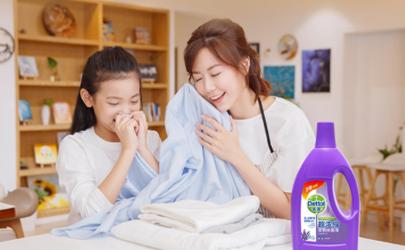 预防冠状病毒消毒液品牌推荐 消毒液对新型冠状病毒有效吗