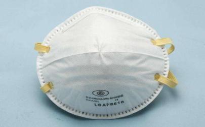 口罩用酒精消毒后还能用吗 一次性口罩可以喷酒精消毒吗