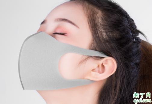 街上没人需要戴口罩吗 路上没人不戴口罩会感染新型肺炎吗2
