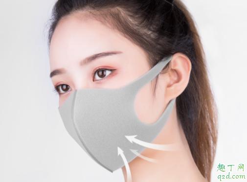 街上没人需要戴口罩吗 路上没人不戴口罩会感染新型肺炎吗3