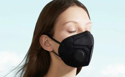 一次性口罩不够用怎么办 延长口罩使用时间的方法