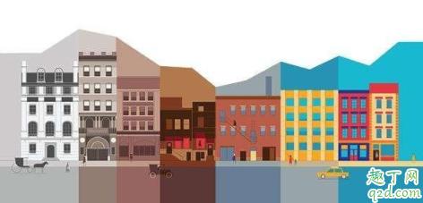 疫情结束后房价会降吗 2020疫情对房价有什么影响2