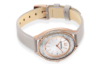 下一站是幸福贺繁星手表什么牌子 宋茜同款手表型号及价格
