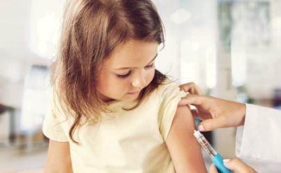 疫情期间宝宝打预防针怎么办 疫情期间宝宝打疫苗要注意什么