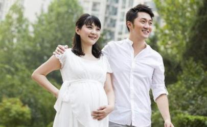 疫情期间孕妇去医院产检要注意什么 孕妇产检怎么避免感染新型冠状病毒