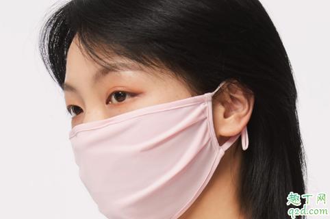 急用口罩到哪买 现在哪里还能买到口罩5
