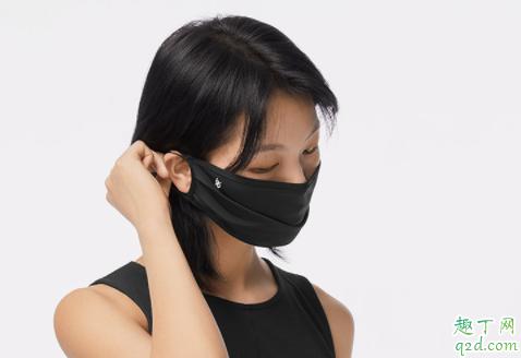 急用口罩到哪买 现在哪里还能买到口罩6