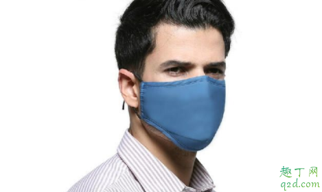 为什么买不到医用外科口罩 买不到一次性医用外科口罩怎么办2