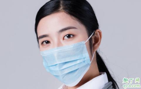 为什么买不到医用外科口罩 买不到一次性医用外科口罩怎么办1