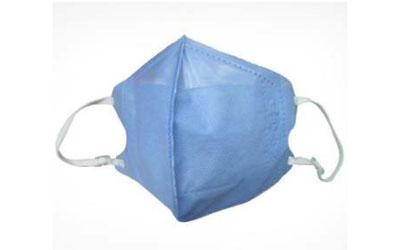医用外科口罩可以使用多久 为什么一个口罩不能重复使用