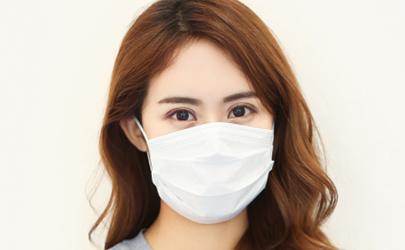 网上买口罩会不会有病毒 怎么看是不是二次回收的口罩