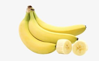 新型冠状病毒可以吃香蕉吗 吃香蕉会感染新型冠状病毒吗