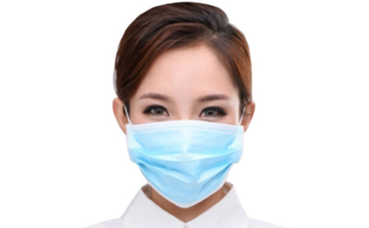 网上买口罩安全吗 网上买口罩现在能发货吗