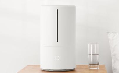 空气加湿器可以加消毒液吗 加湿器怎么消毒杀菌