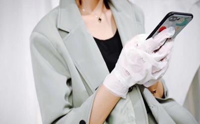 韩国repiel手膜多少钱在哪买 repiel手膜成分表