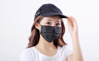 口罩铁丝在上还是在下 口罩铁丝可以折吗