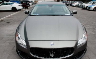汽车电镀件生锈怎么办 汽车零件的电镀工艺流程