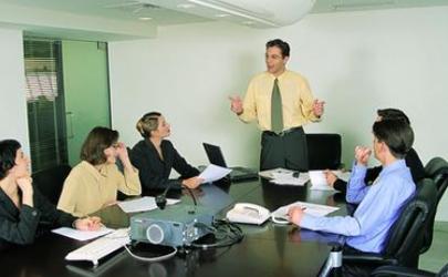 听同事说领导想开除我怎么办 老板要辞退员工的前兆