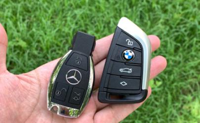 iPhone汽车钥匙怎么用 iPhone设置汽车钥匙教程