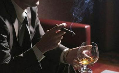 吸烟可以杀灭冠状病毒吗 喝酒能不能杀灭新型冠状病毒