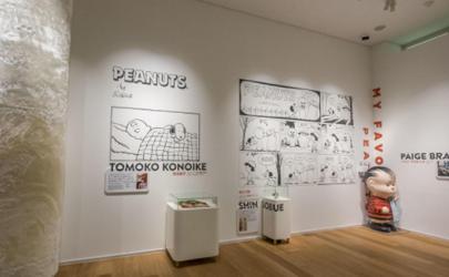 东京史努比博物馆要预约吗 东京史努比博物馆游玩攻略