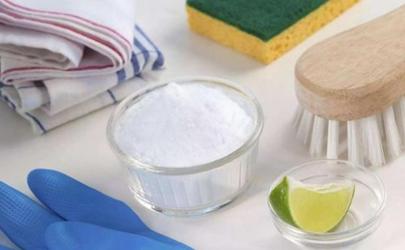 碱和小苏打一样吗 碱和小苏打能混合用吗