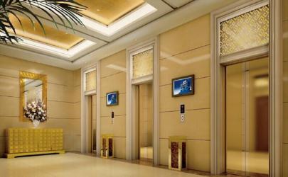 一个人坐电梯要戴口罩吗 独自坐电梯要戴口罩吗