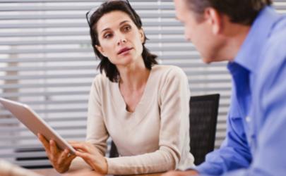复工后有员工确诊怎么办 员工复工后感染谁负责