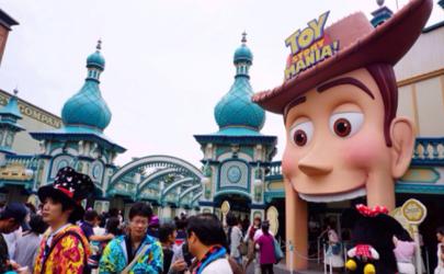 东京迪士尼可以带吃的和水进去吗 在东京怎么买迪士尼门票