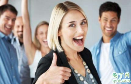 工作能力强为什么得不到提拔 领导什么情况才会提拔员工 3