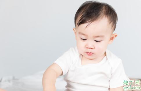 儿童流感疫苗每年都要打吗 宝宝流感疫苗什么时候打最好2