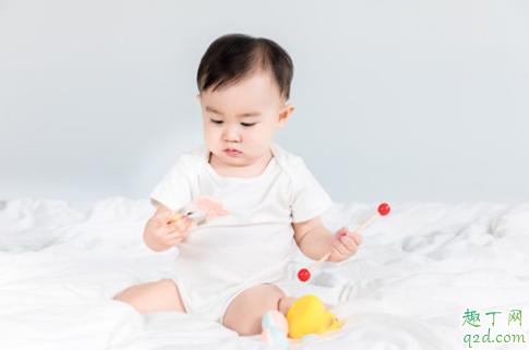 儿童流感疫苗每年都要打吗 宝宝流感疫苗什么时候打最好4