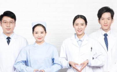 小学生写给武汉白衣天使的信范文 2020关于武汉疫情写给白衣天使的信