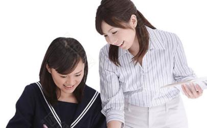 网课在家学不进去怎么办 网课学习有用吗
