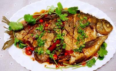吃鱼会感染新型冠状病毒肺炎吗 鱼会携带新型冠状病毒吗