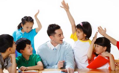 学校强制网课违规吗 如何评价学校延迟开学开网课
